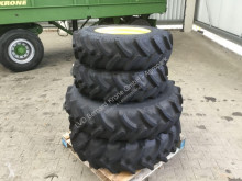 Alliance 280/85R20 340/85R28 Pneus occasion