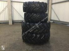 Repuestos Sonstiges 480/R24 - 540R38 Neumáticos usado