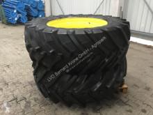 Trelleborg 650/65R42 Neumáticos usado