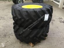 Repuestos Neumáticos Trelleborg 600/65R28