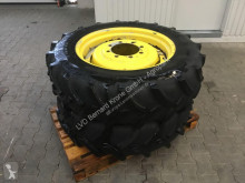 Neumáticos Vredestein 320/85R28