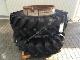 Mitas Tyres 460/85R38