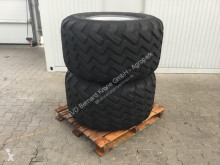 Alliance 620/50R22.5 Pneus occasion