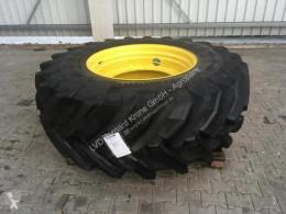Trelleborg 710/75R42 IF Neumáticos usado