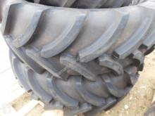 Repuestos Vredestein 650/65R42 Neumáticos usado