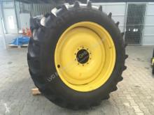 Repuestos Mitas 380/90R46 Neumáticos usado