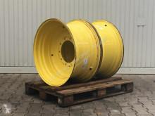 Repuestos Neumáticos Titan 15LX30VE