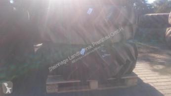 Goodyear 16.9R30 Däck begagnad