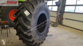 Repuestos Mitas 680/85R32 Neumáticos usado
