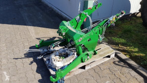 Ricambi trattore John Deere Fronthydraulik 6RC MY 2016