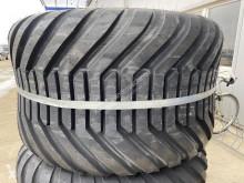 Repuestos BKT 700-50 R26,5 NEU Neumáticos nuevo