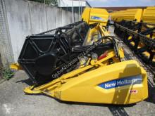 Barre de coupe New Holland 7,32 m 24 GHVF