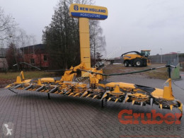 New Holland FIE 471 used Cutting bar for combine harvester