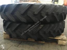 Ceat 270/95R36 Pneumatiky použitý
