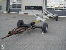 Chariot de coupe SW 96 ZB