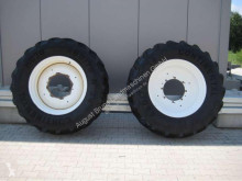 Continental 480/70R34 used Tyres