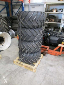 Mitas 31X15.50-15 used Tyres