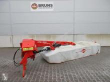Kuhn GMD 3510-FF / 1000 Falciatrice usato