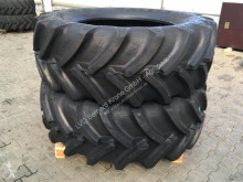 Alliance 600/65R38 Pneus occasion