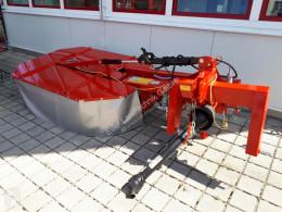 Mejemaskine 185 Kreiselmähwerk