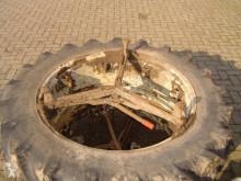 Repuestos Neumáticos Mitas