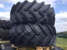 Repuestos Neumáticos Trelleborg 600/70R28