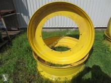 Grasdorf 16x46 Neumáticos usado