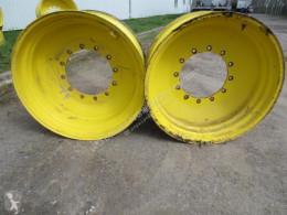 Grasdorf 15x34 Pneumatiky použitý