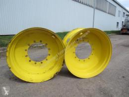 Repuestos Neumáticos Grasdorf 15x34