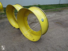 Repuestos Neumáticos Grasdorf 16x46