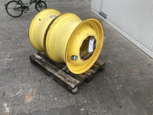 Repuestos Grasdorf 16x30 Neumáticos usado