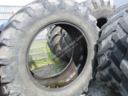 Repuestos Neumáticos Trelleborg 650/65 R42