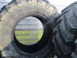 Trelleborg 710/75 R42 használt Gumiabroncsok