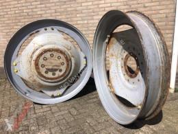 Repuestos Neumáticos