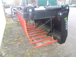 Piese tractor Claas HESSE DUS 1800
