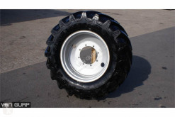 Banden used Tyres