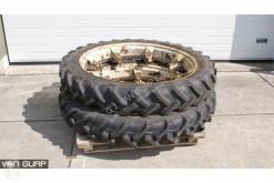 Repuestos Neumáticos Trekkerband