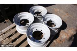 Repuestos Velgen 4 stuks Neumáticos usado