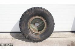 Tyres Shovelband