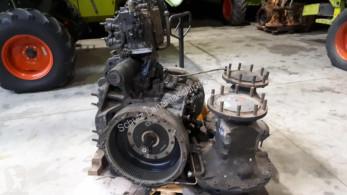 Fendt Achsteile Vario 936,933,930,926,924,922 Piese tractor second-hand