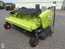 Claas Pick-Up for self-propelled forage harvester Pick Up 300 Profi - Modell 2021