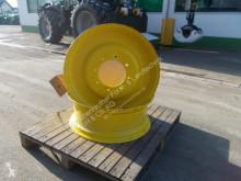 John Deere neuwertig used Tyres