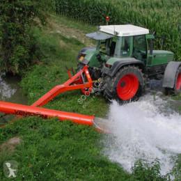 Pièces détachées pièces détachées pour tracteurs agricoles