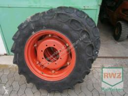 Däck Mitas 420/85 R30 280/85 R24