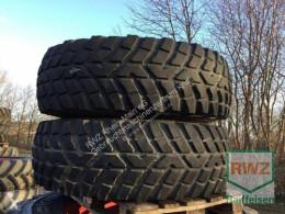 Neumáticos Nokian Satz 440/80R28 Reifen