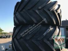 قطع غيار Michelin 600/60 R28 Profil 60 % إطارات العجلات مستعمل