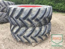 Däck Mitas Reifen 600/65R38