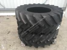 Trelleborg 540/65R30 used Tyres