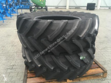 Repuestos Trelleborg 650/65R42 Neumáticos usado