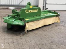 Faucheuse Krone EC 32P